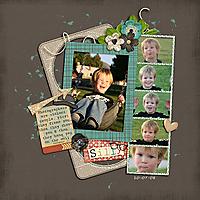 10-07-08Silly_Shane.jpg