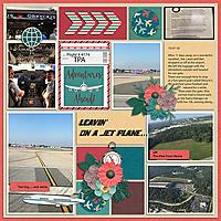10-07-10-flying-homeTinci_TIF1_3-copy.jpg