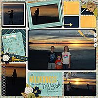 10-07-15_Willard_Bay_Beach-O.jpg