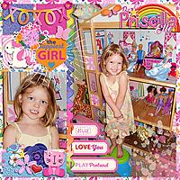 10-07_PrincessPriscilla.jpg