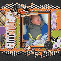 10-1-GS_Buffet_LissykayDesignsTemplate_WaitingFor-SpringsJoel-tuckered.jpg