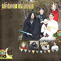 10-10Halloween-Star_Wars.jpg