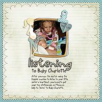 10-12-1-listening-to-baby-c.jpg