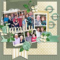 10-15-16_family_pics.jpg