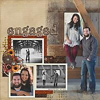 10-17-16_engaged.jpg