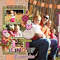 10-17-2010-Piling-Up-Memories.jpg