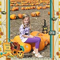 10-17_Happy_Halloween_600_x_600_.jpg