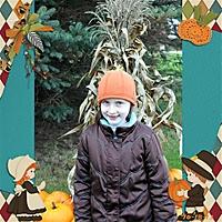 10-18-13-Pumpkins_Small_.jpg