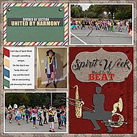 10-19-Band-Spirit-FunGS_SMTBTF_Temp-JC_DTRD_Template2-copy.jpg
