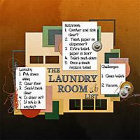 10-2015_-_laundry_bathroom_-_jobs.jpg