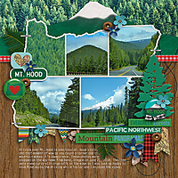 10-20180621-driving-over-mthood.jpg