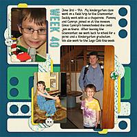 10-23-2014_-_JM5_-_week_40.jpg