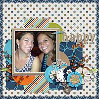 10-24-CAP-P2014Nov_GS_template2_Happy_Girls.jpg