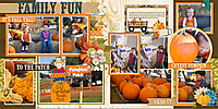10-30-2017-pumpkin-patch-DFD_PreciousMemories2-copy.jpg