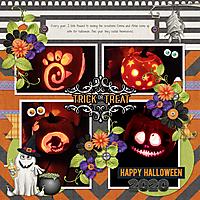 10-30-2020-Halloween-Creations.jpg