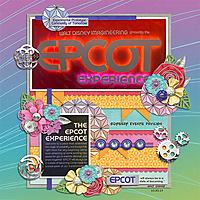 10-30-EPCOT-Experience-Tinci_OMC4_4-copy.jpg