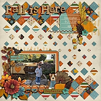 10-3_Cozy_Fall_Fun_600_x_600_.jpg