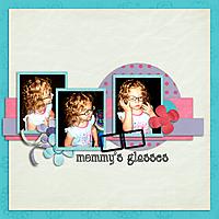 10-5-16-mommy_s-glasses.jpg