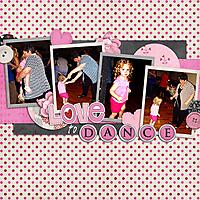 10-6-19-dancing-queen.jpg