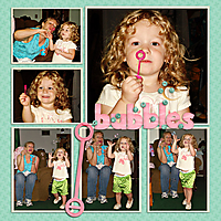 10-7-17-bubbles-with-grandm.jpg