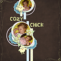 10-8-2-cozy-chick.jpg