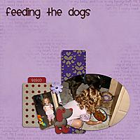 10-9-19-feeding-the-dogs.jpg