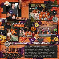 10-CarvingPumpkins2015_edit.jpg