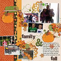 10-FallMisc2014_edited-1.jpg