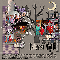 10-HalloweenNight2012_edite.jpg