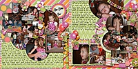 10-JML_3-2012_edited-3.jpg