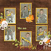 10-Marcus_Halloween_solo_2012.jpg