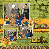 10-Marcus_family_Halloween_2012.jpg