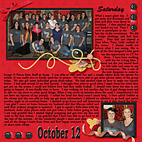 10-October_12_2013.jpg