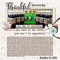10-October_25_2018_small.jpg