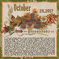 10-October_28_2017_small.jpg