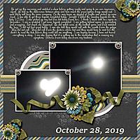 10-October_28_2019_small.jpg