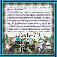 10-October_7-9_2013.jpg