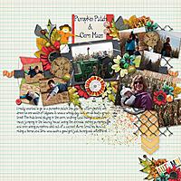 10-PumpkinPatch2012.jpg