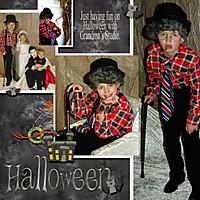 10-Wesley_Halloween_2012.jpg