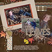 10-Wesley_leaves_2012.jpg