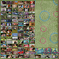 100-for-2010-small.jpg