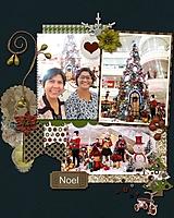 1000-wordartworld-a-vintage-christmas-marlyn-01.jpg