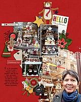 1000-wordartworld-christmas-time-marlyn-02.jpg