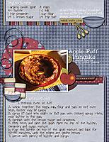 100503_Apple_Puff_Pancake_web2.jpg