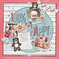 100_Happy_med_-_1.jpg