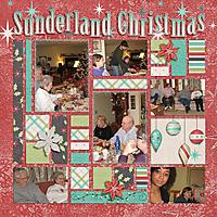 1011_sunderland_xmas_left.jpg