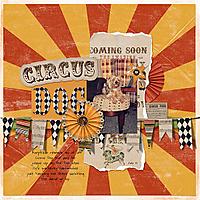 104-07-12-CircusDogByCFALBRO.jpg