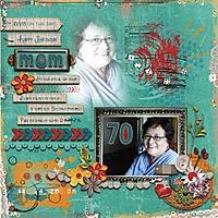 10_01_2013_Mom_bday.JPG