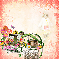 10_02_19-sweet-spontananeity.jpg