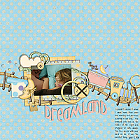 10_06_09-dreamland.jpg